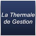 La Thermale de Gestion