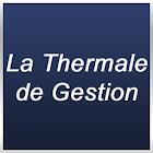 La Thermale de Gestion icon