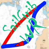 SailGrib Weather Routing Free