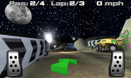 Acceler8 Screenshot 5