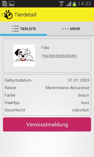 【免費生活App】ANIS-APP點子