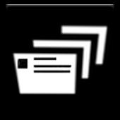 Flip Sms Widget Free