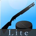 Gun Hockey Lite logo