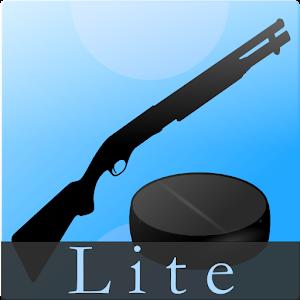 Gun Hockey Lite for PC and MAC