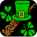St. Patrick's Day Free Games icon