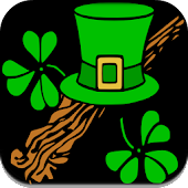 St. Patrick's Day Free Games