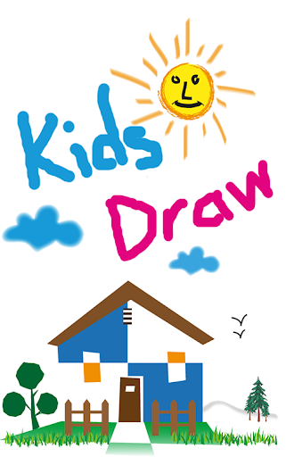 Draw Something Free - Android app on AppBrain