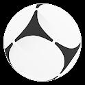 FotMob - Euro 2016 Scores icon
