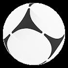 Football Scores - FotMob icon