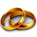 Interesting Marriage Facts logo