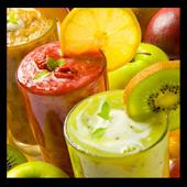 3 Days Juice Detoxification