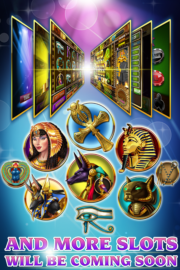 slots pharaohs way tricks deutsch