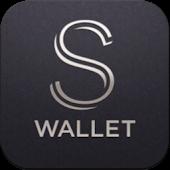 신세계 S Wallet