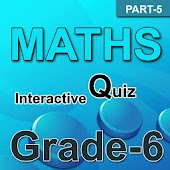 Grade-6-Maths-Part-5