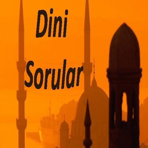 İslamda Dini Sorular