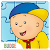 Caillou House of Puzzles file APK Free for PC, smart TV Download