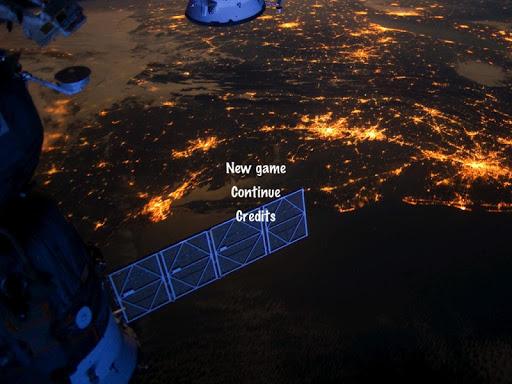 AstronomyChallenge Space Quiz