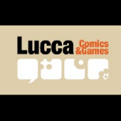 Lucca Comics & Games Countdown