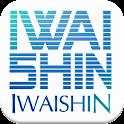 IWAISHIN TW 台湾站 » 演唱会原价让丶求票务平台 icon