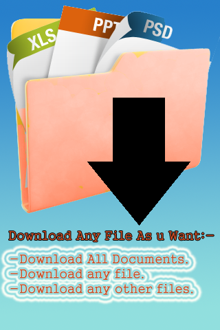 【免費媒體與影片App】Internet Downloader plus 2015-APP點子
