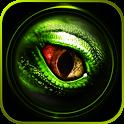 에일리언 슈터 EX icon