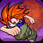 Twist Runner (Flash Dancing) icon