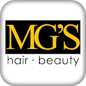 Mg's Salon