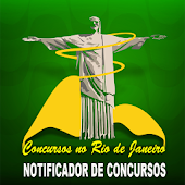Concursos Rio de Janeiro