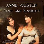 Listen Sense and Sensibility