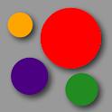 Visual Memory 2 logo