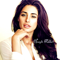 UNLimited Nargis Fakhri icon