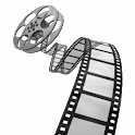 My Movies (free) logo