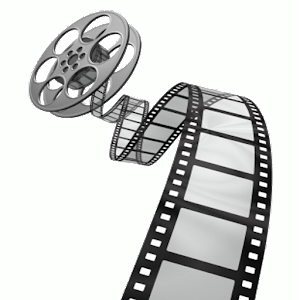 My Movies (free) 娛樂 LOGO-玩APPs