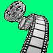 My Movies (free)