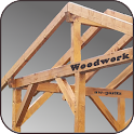 Woodwork APK Cracked Download