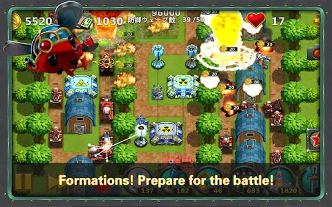 Little Commander 2 v1.0.2
