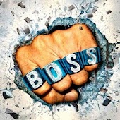 Boss Movie Ringtones