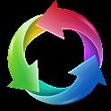 DOC to PDF Converter icon