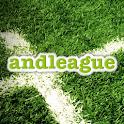andleague Free logo