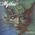 Mythos icon