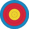 StatsShoot logo