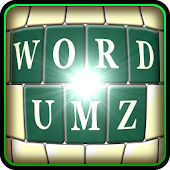 WORDUMZ free