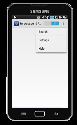 天天富翁ios版_iPhone 天天富翁手機版下載-2345蘋果遊戲下載