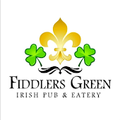 Fiddler's Green Irish Pub