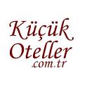Küçük ve Butik Oteller icon