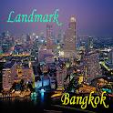 Landmark Bangkok Guide