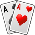 250+ Solitaire Collection v.1 APK for Bluestacks