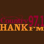 HANK-FM 97.1
