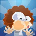 Cheeky Chuck icon