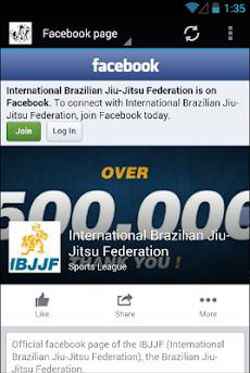 ブラジリアン柔術のおすすめ画像5